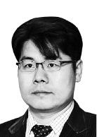 [취재수첩] 임금피크제 꼬이는 이유