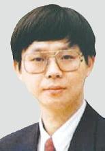[한국 현대사] 매년 수십조 낭비하는 사교육…지대추구경합이 부른 '수능의 대가'