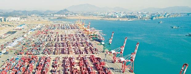 [새로운 수출의 주역 한빛회] 수출 한국 이끄는 글로벌 강소기업들…'한빛회'는 새 희망