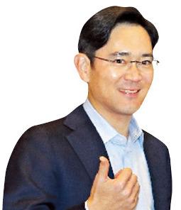 [마켓인사이트] 삼성바이오에피스 미국 증시 상장