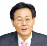 최고 2억원에 가까운 개인택시 면허가격…증차 막아 독점영업 보장한 규제의 대가