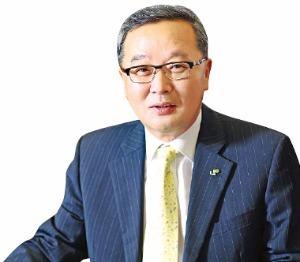 [경남 진주혁신도시] LH, 지역인재 적극 채용·밀양에 특화산단 조성…경제 활성화 앞장