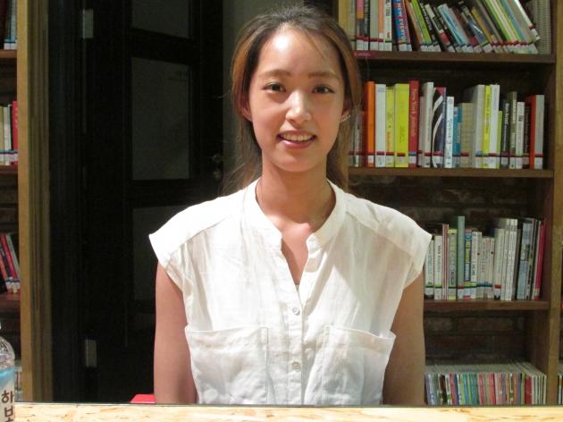 전 세계 사로잡은 일러스트 작가 '퍼엉'…크라우드 펀딩으로 한달 만에 12만弗