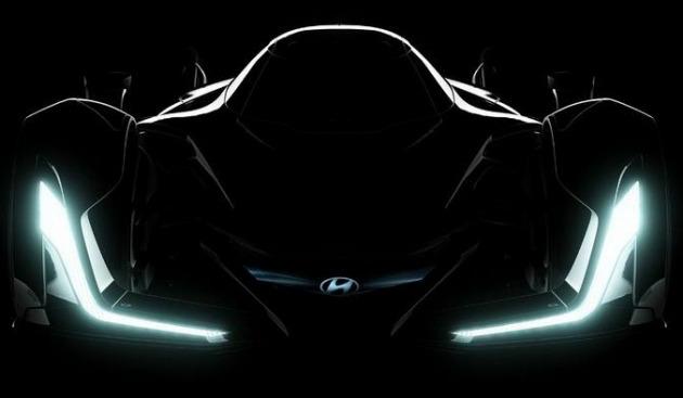 현대·기아차, 9월 프랑크푸르트 모터쇼에 '신형 아반떼·스포티지' 올린다