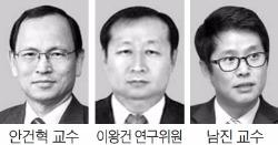 """[서울 변두리가 늙어간다] """"노인 밀어내는 기존의 재개발보다 저소득층 위한 공간 조성"""""""