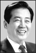 '명대변인' 명성…대화·타협 추구한 의회주의자 박상천 전 민주당 대표 별세