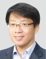 최승노 자유경제원 부원장