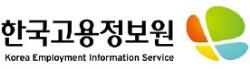 [충북혁신도시] 유연근무제 도입 '공공기관 경영 1번지'…업무성과·직원 만족도 업그레이드