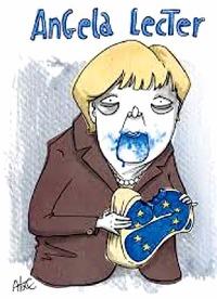 [책마을] 유럽 제일의 경제대국 된 독일…주변국들이 두려워하는 까닭은