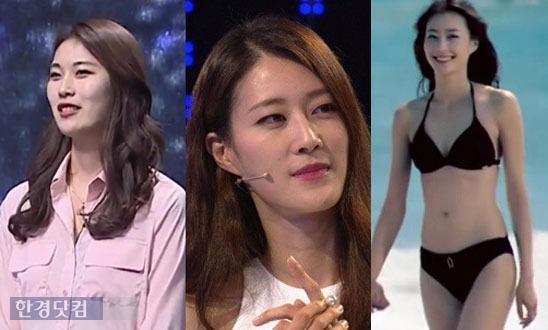 슈퍼스타K7 천단비 이현이 / Mnet 방송 캡처