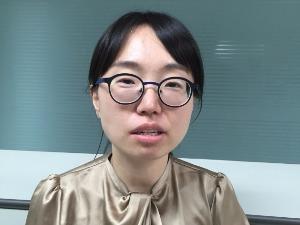 이은영 KDB산업은행 연구위원