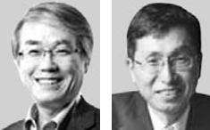 서울대 최만수·성영은 교수팀, 연료전지 성능 향상 기술 개발