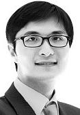 [뉴스의 맥] 핀테크·O2O 서비스…중국, 경쟁 통해 혁신 시대 열었다