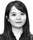 추격자서 경쟁자로 변신한 중국