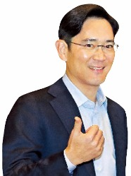 이재용의 신사업 아이디어 원천…10년째 이어온 '미래기술연구회'