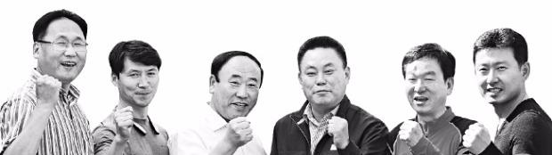 """""""불황은 숙명?""""…협업으로 부활한 문래동 소공인"""