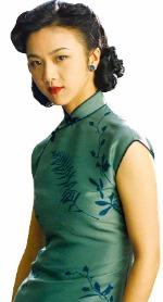 치파오·기모노·아오자이는 '글로벌 패션'…이 고운 한복만 왜?