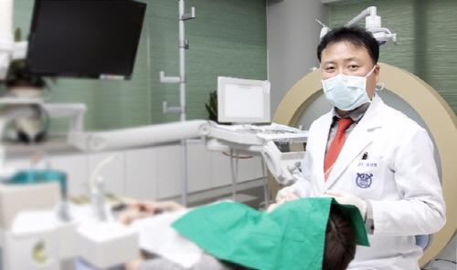 '코티코토미' 교정 도입한 대전 치과, 치아교정 기간 줄여 주목