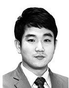 [취재수첩] 홈플러스 매각 반대위원회의 '떼법'
