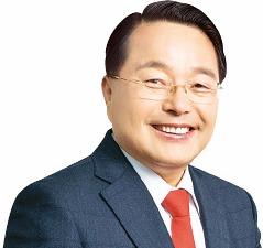 """이형수 건영 회장 """"건영으로 새 출발 6개월 만에 7190억 수주"""""""