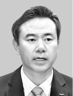 """유재훈 예탁결제원 사장 """"거래소 보유 예탁결제원 지분 단계적 축소"""""""