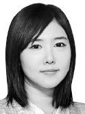 [취재수첩] 자취 감춘 '신임경찰 실적미담'