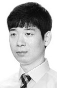 [취재수첩] '서울대 공대 마스터플랜' 성공하려면