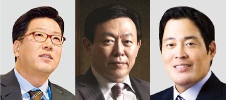 사진=한국경제, 한경닷컴 DB