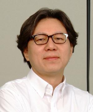 융기원 김성훈 교수팀, '암세포 배양기술 이용 약물 검색법 개발'