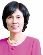 14명의 전직 장관들, 한국 과학을 말하다