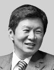 현대산업개발, 성과급 모아 사회공헌