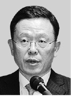 """[Law&Biz] 세종, 전 서울고검 부장 영입…""""경제·강력범죄 분야 강화"""""""