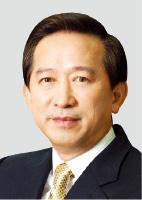 [2016 대한민국 펀드대상] 삼성증권, 15개 유형 포트폴리오 개발…투자자 맞춤형 서비스