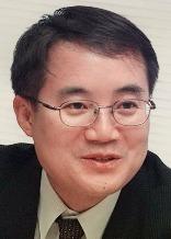 [한상춘의 '국제경제 읽기'] '3월 위기설'과 '3월 반등설'…한국 증시 앞날은