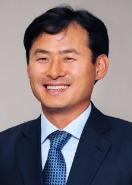 [취재수첩] 탈북자들의 '작은 통일론'