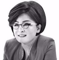 [주목! 이 기업] 씨크릿우먼, 한국 여성 '표준 두상' 찾았다…성형모형으로 해외 공략