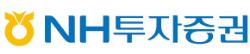 [제7회 한국IB대상] NH투자증권, IPO·증자·인수금융 '석권'…IB 최강자 입증