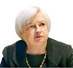 [글로벌 금융리포트] '마이너스 금리' 카드,  미국도 꺼내들까