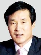김해준 교보증권 사장, 4번째 연임 성공