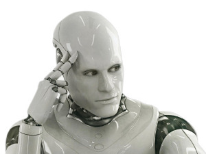 펀드수익률 대결…로봇이 인간을 이겼다