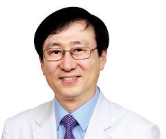 삼성병원 '감염병소식지' 낸 이유