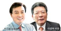 [333개사 정기 주주총회] 차석용 'LG 최장수 CEO' 영예…이성우 삼진제약 사장은 6연임