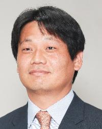 [취재수첩] 한국서 회의 후 휴가 간 재외공관장