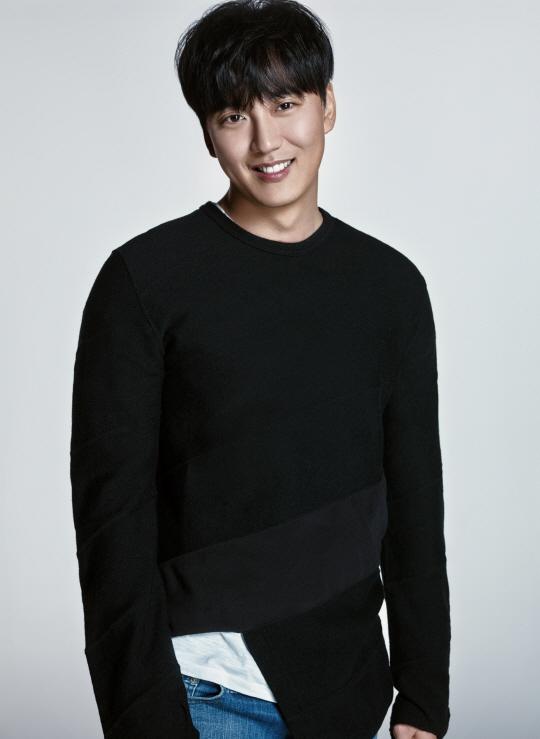 김남길, 2년 만에 日 팬미팅 개최...현지 팬 끊임없는 요청에 '매진 임박'