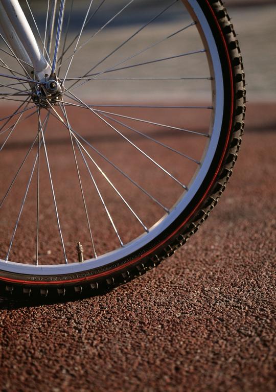 내 몸에 맞는 자전거 고르기 (사진=DB)