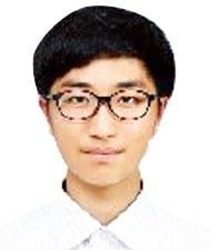 김태훈 생글기자 (남춘천중   3년)