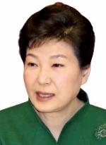 """""""서비스법은 일자리 복덩이 반대하는 건 미스터리""""…박 대통령, 두시간 반 동안 절박한 입법 호소"""