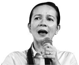 """[글로벌 컨트리 리포트] 5월 치러질 필리핀 대선…""""누가 되든 개혁정책 지속"""""""