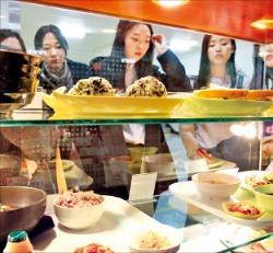 맛집 저리 가라…대학 학생식당의 '맛있는 변신'