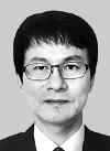 '벤처 출신 IT전문가' 장국환 미래부 정보화담당관